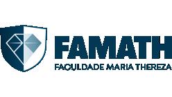 Faculdades Integradas Maria Thereza