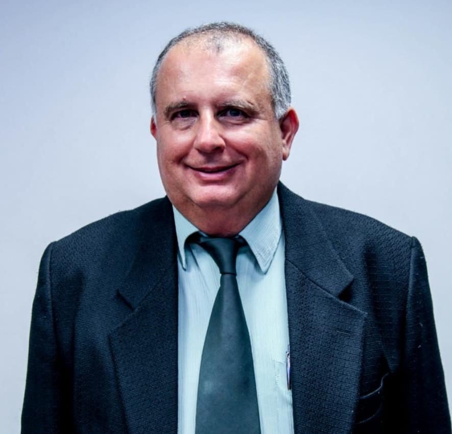 Miguel-Marun