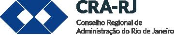 CRA-RJ Logo