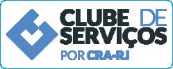 Clube de Serviços