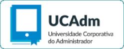 UCAdm