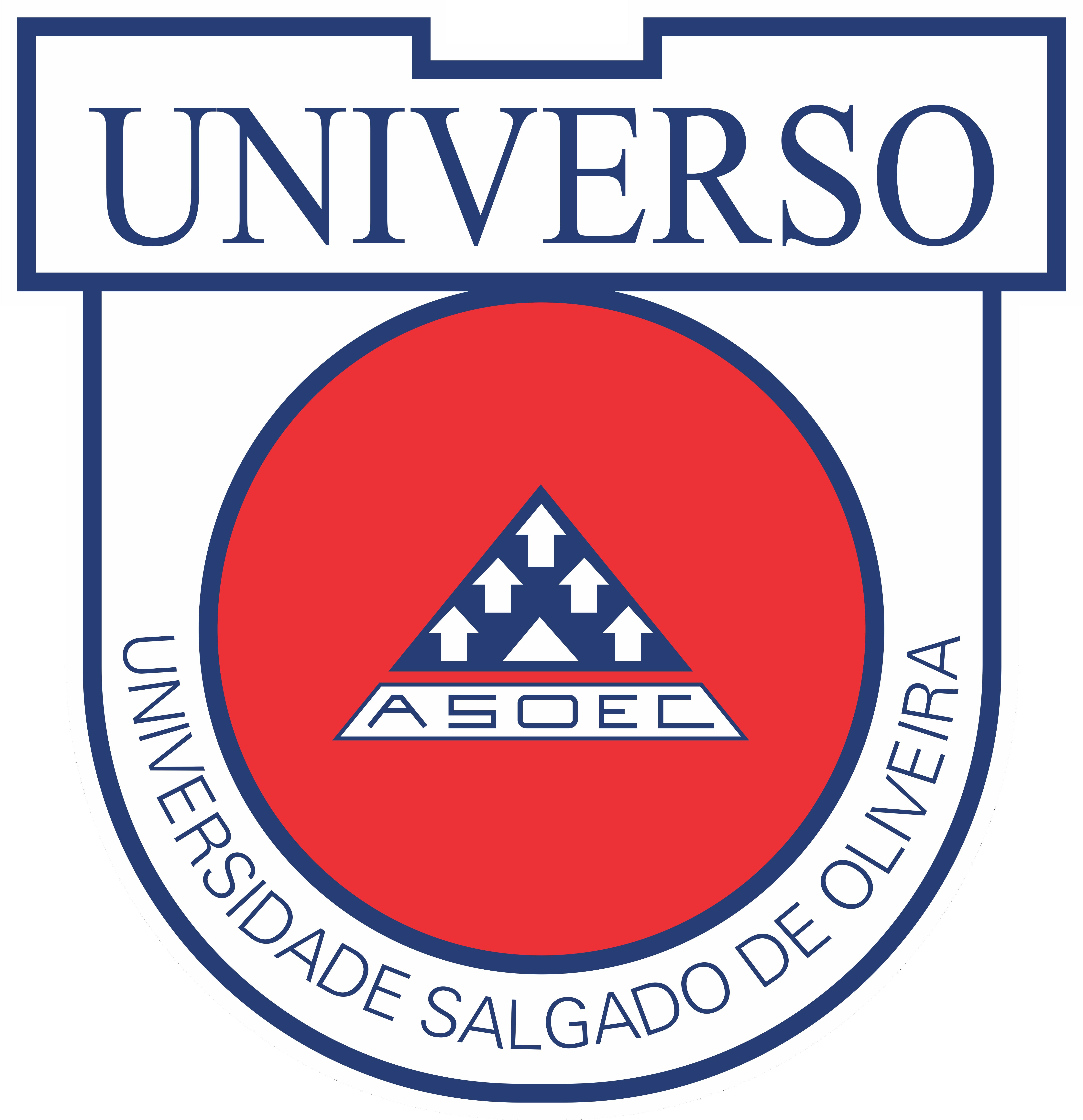 https://universo.edu.br/